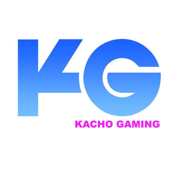 kachogaming