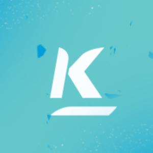 kacy's Avatar