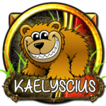 View stats for Kaelyscius