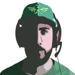 View stats for KahunaGames