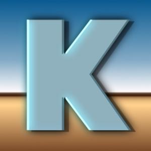 Kaialb - Twitch