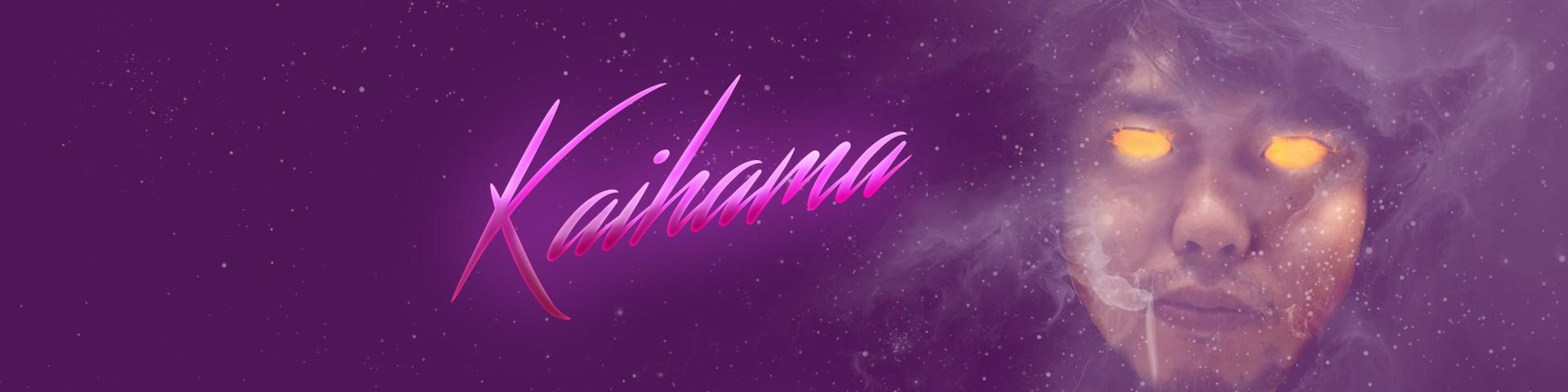 Kaihama