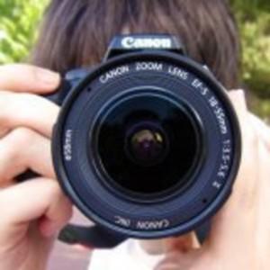 View KaiNoMood's Profile