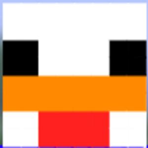 Kaiss0n Logo