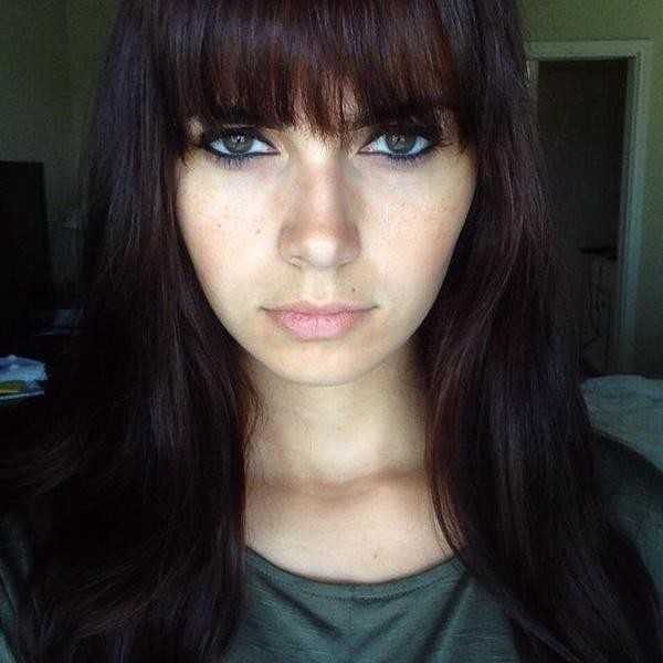 KaitlinWitcher