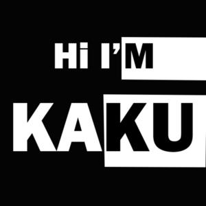 Kakutv Logo
