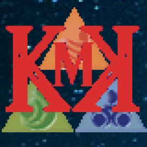 KaltenMcKenzie logo