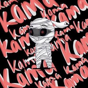View Kamanosuke's Profile