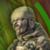 avatar for kannnixtv
