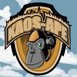 View stats for KaosApe