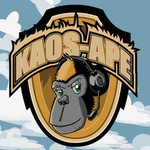 View stats for KaosApe