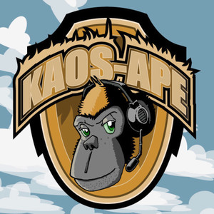 KaosApe
