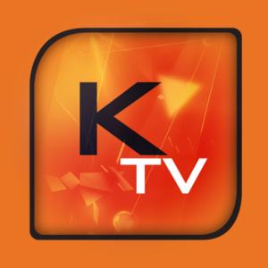 KaosTV