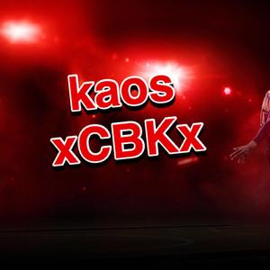 Kaosxcbkx