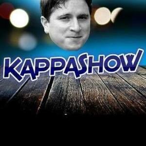 Profile photo of kappashow00