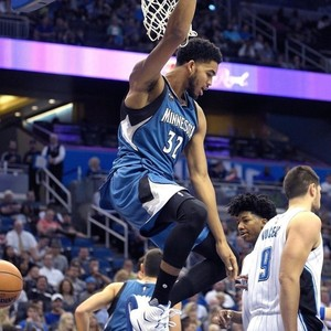 Karltowns