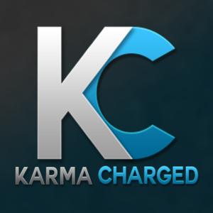 KarmaCharged307 - Twitch