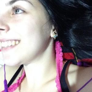 View katherinelyric's Profile