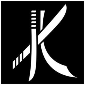 KawaiiSc2