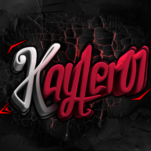 View stats for kayler01