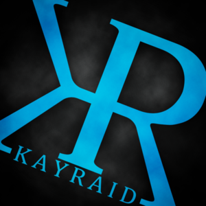 kayraid