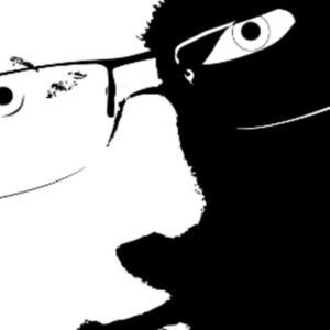 Kazeugma profile image 6148fdf8616f59b1 300x300