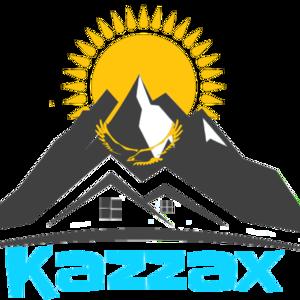 kazzax_