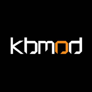 KBMOD Twitch avatar