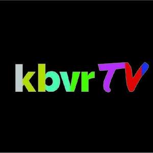 Farhan IPTV - Pastebin com