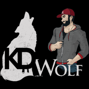 Kdwolf77