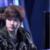 avatar for keanelol