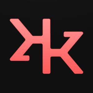 Keatz_tweetz-profile_image-92efaf0d4c0a6017-300x300