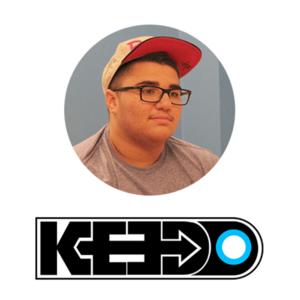 Keedoood