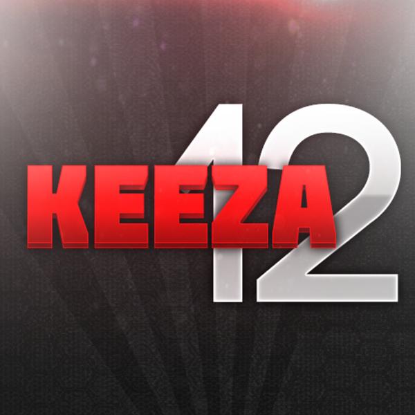 Keeza12