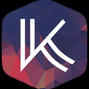 keksville kanalının profil resmi