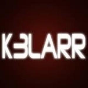 kelarr_tv Logo
