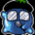 avatar for kenb0gard