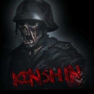 Kenshin9955