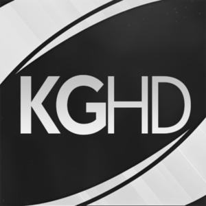 KeobridgeGamingHD Logo