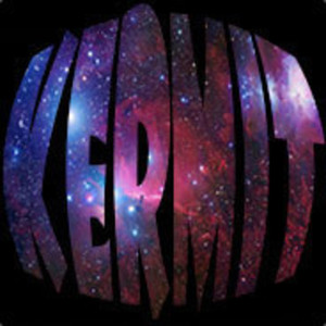 View KermittheB1tch's Profile