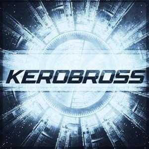 kerobross59 logo