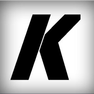 View Kevazy's Profile