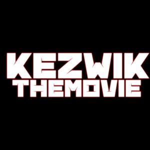 KezwikTHEMOVIE