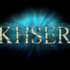 View KhserGaming's Profile