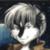 View KieferSkunk's Profile