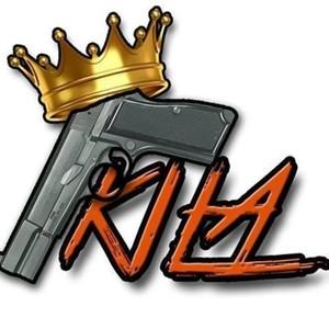 KILA__ Logo