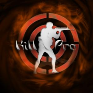 kill22pro's TwitchTV Stats'