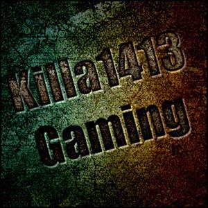 View Killa1413's Profile