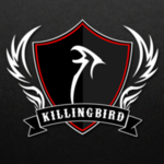 View stats for Killingbird