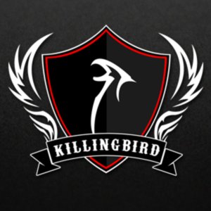 Killingbird-profile_image-78c543194ca327fb-300x300